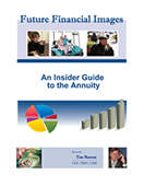 Free Insider Guide to Annuities